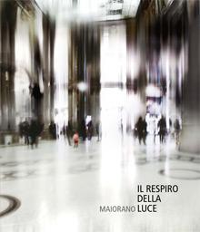 Il Respiro della Luce catalog cover