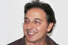 Serafino Maiorano
