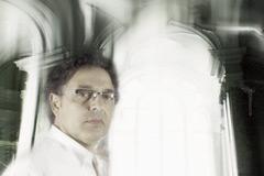 Serafino Maiorano Reggia Immagine Regia